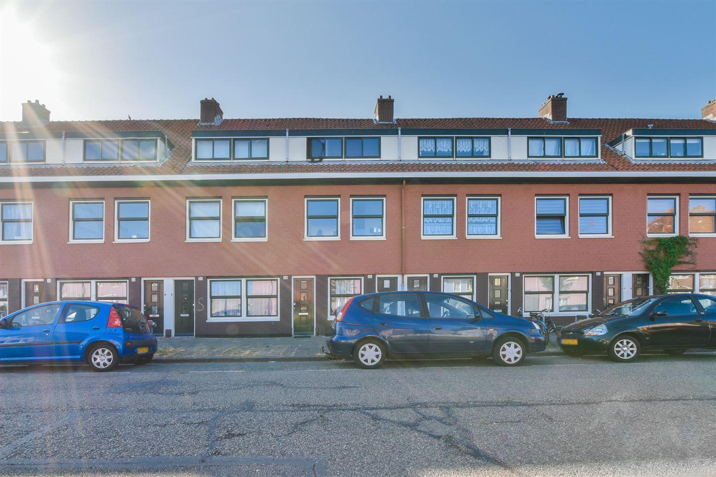View photo 2 of Sneeuwbalstraat 26