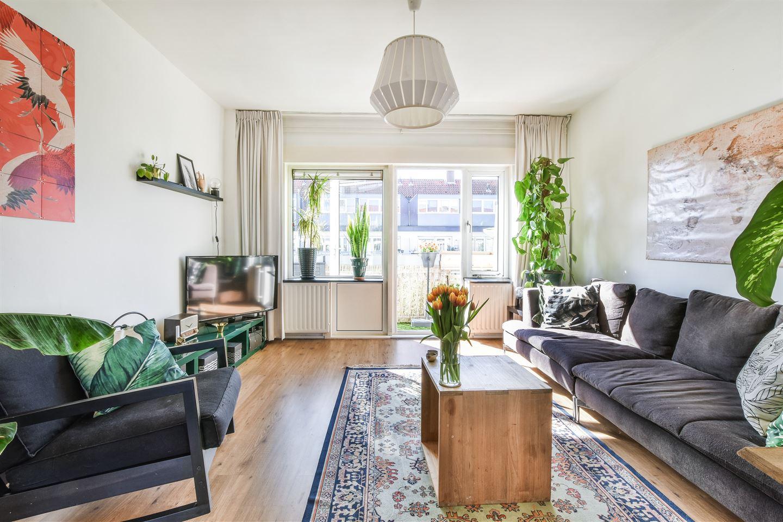 View photo 3 of Sneeuwbalstraat 26