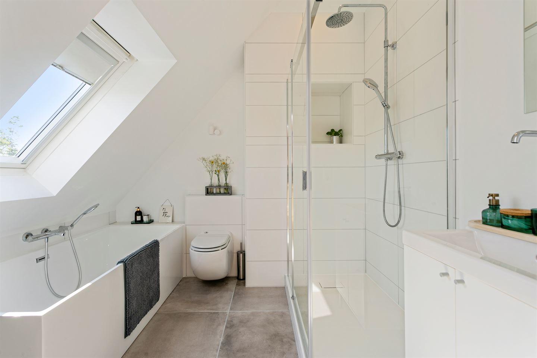 Bekijk foto 5 van Godfried Schalckenstraat 60