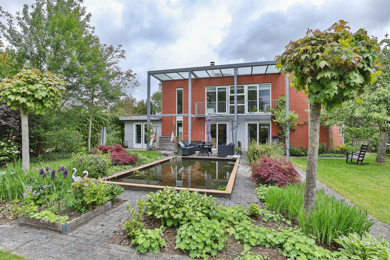 Bekijk foto 1 van Breedeborg 24