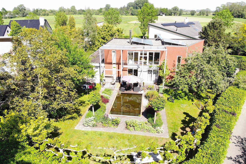 Bekijk foto 2 van Breedeborg 24