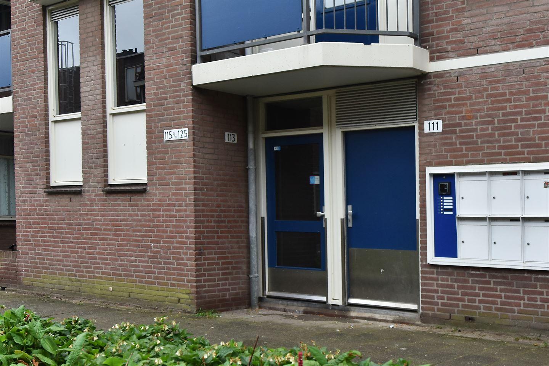 Bekijk foto 2 van Boerhaavestraat 125
