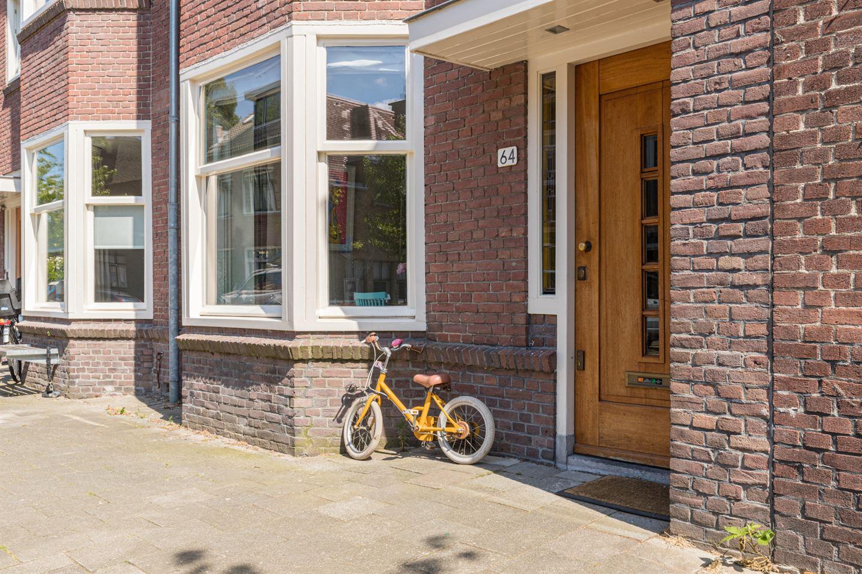 Bekijk foto 5 van Jacob van Ruisdaelstraat 64