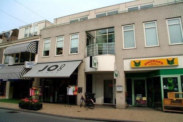 Hoofdstraat 177 D*
