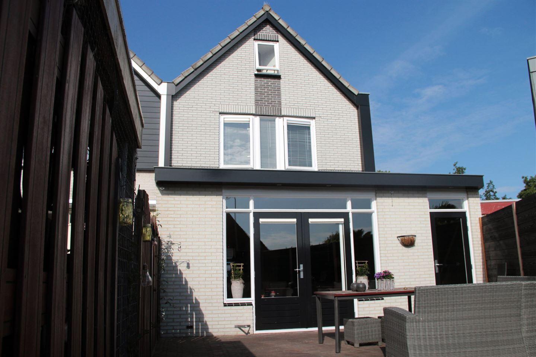 Bekijk foto 5 van Jan Vermeerstraat 81