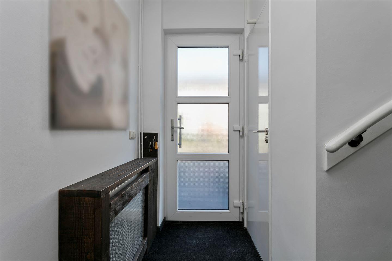 Bekijk foto 2 van Rassegemstraat 13