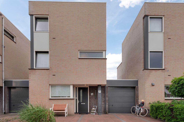 Bekijk foto 1 van Judith Leysterplein 59