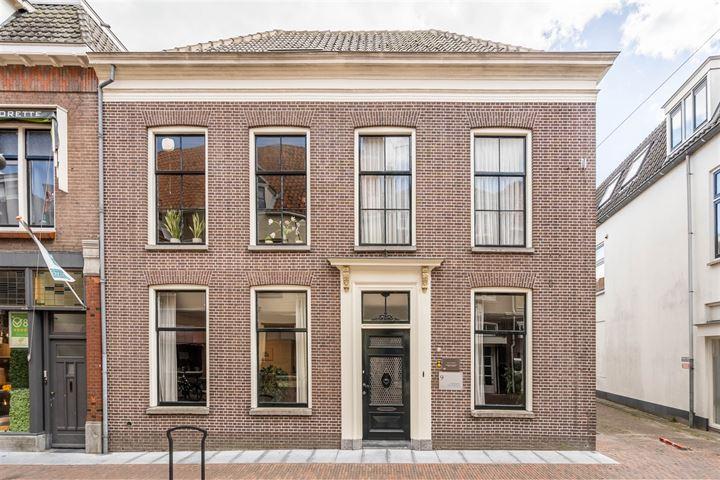 Langestraat 9