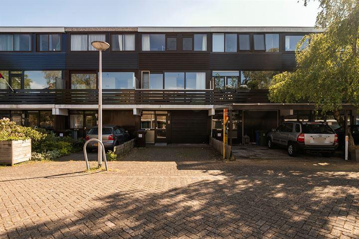 Schuberthof 106