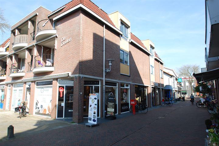 Fortuinstraat 23