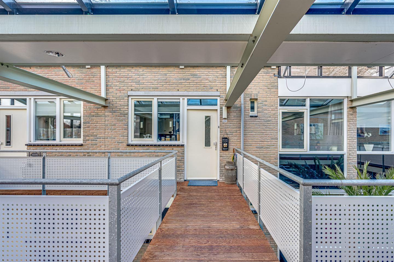 Bekijk foto 4 van Lupinehof 24