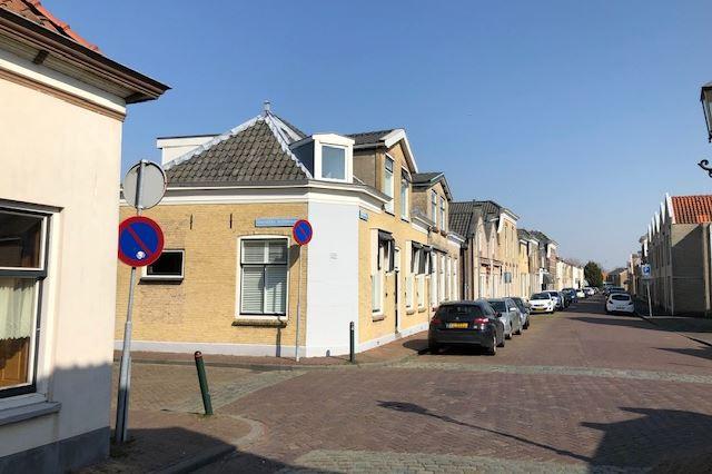Bekijk foto 6 van De Bewaerschole (Bouwnr. 5)