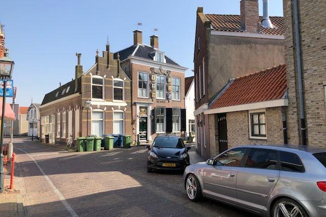 Bekijk foto 5 van De Bewaerschole (Bouwnr. 5)