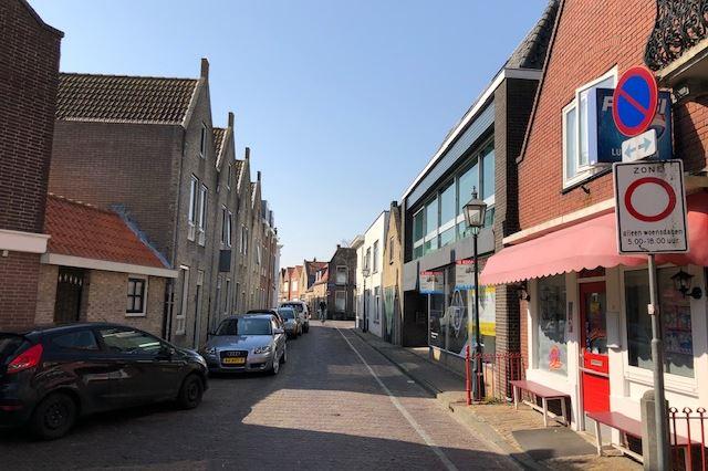 Bekijk foto 5 van De Bewaerschole (Bouwnr. 6)
