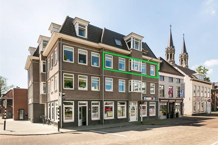Badhuisstraat 1 g