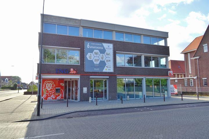 Jeugdkerkstraat 13