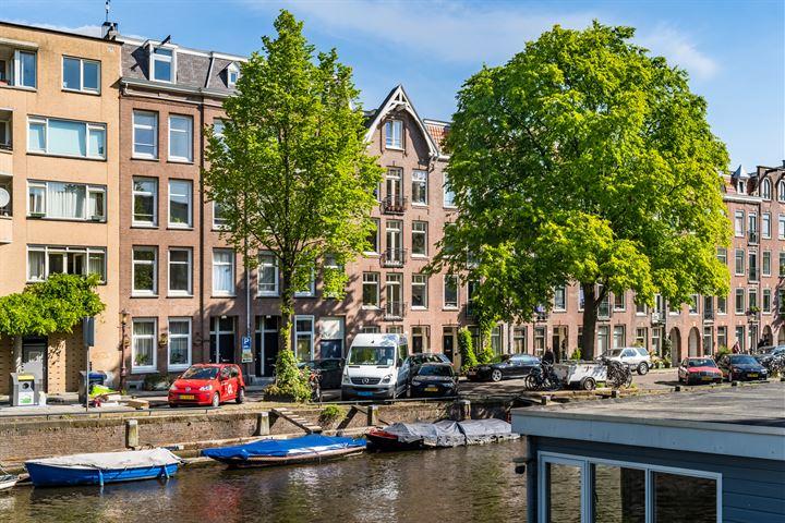 Jacob van Lennepkade 362 I