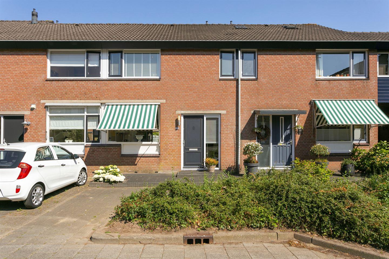Bekijk foto 1 van Sandenburg 99