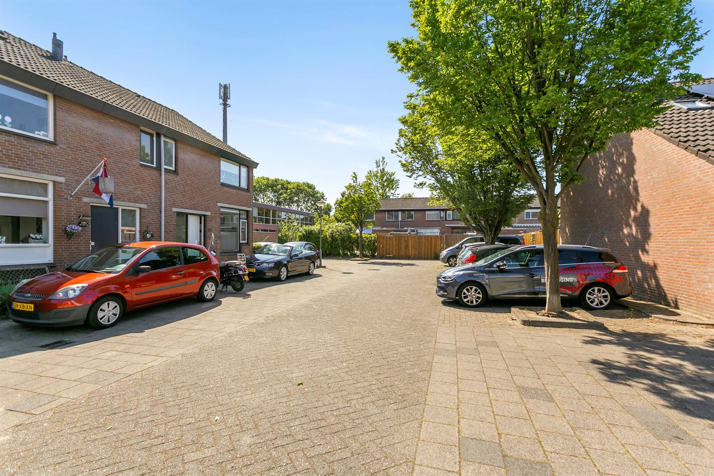 Bekijk foto 4 van Sandenburg 99