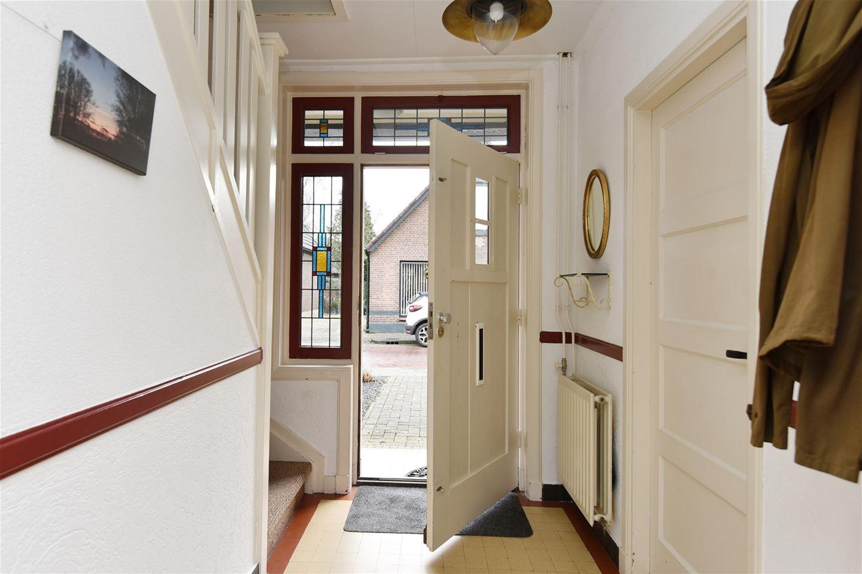 Bekijk foto 5 van Kerkstraat 72