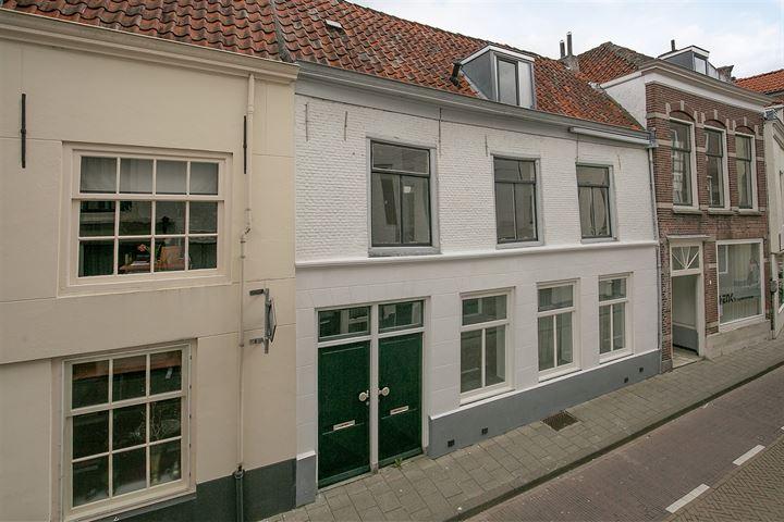 Korte Noordstraat 12 -14