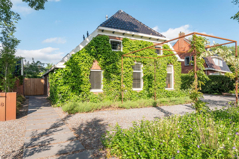 View photo 1 of Onnerweg 38
