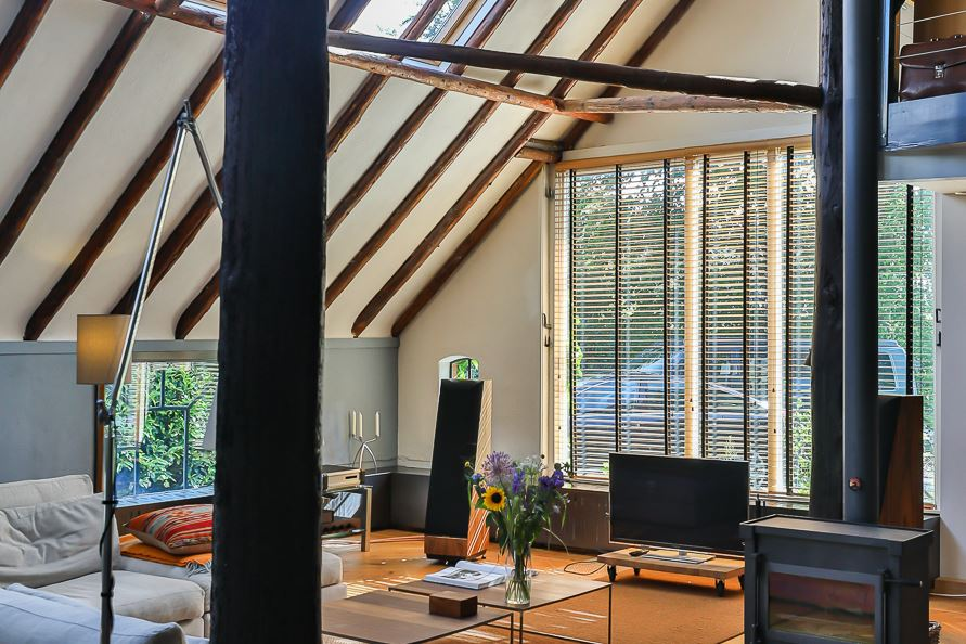View photo 5 of Onnerweg 38