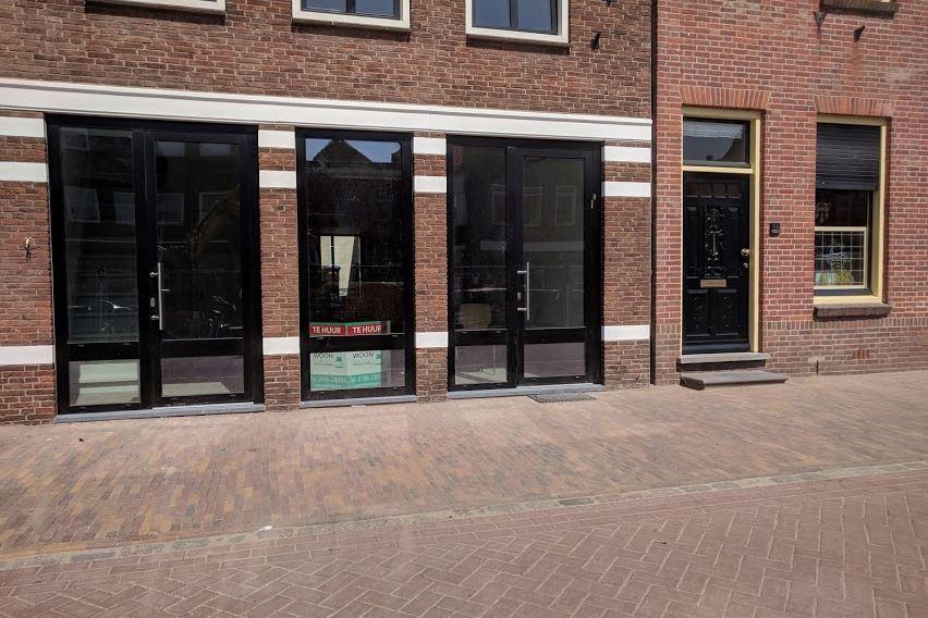 Bekijk foto 3 van Noordhaven 84