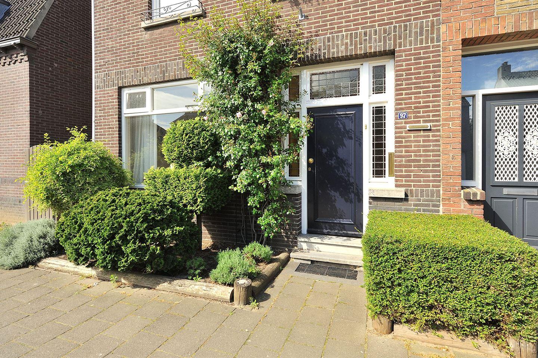 Bekijk foto 3 van Nieuwborgstraat 97