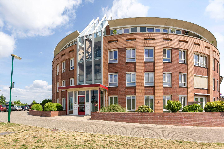 Bekijk foto 3 van Duinmeer 136