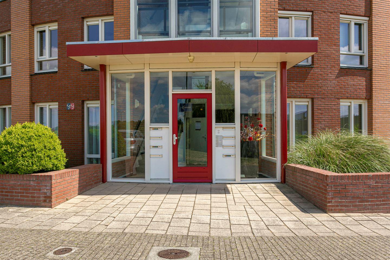 Bekijk foto 4 van Duinmeer 136