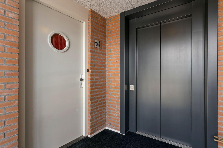 Bekijk foto 6 van Duinmeer 136