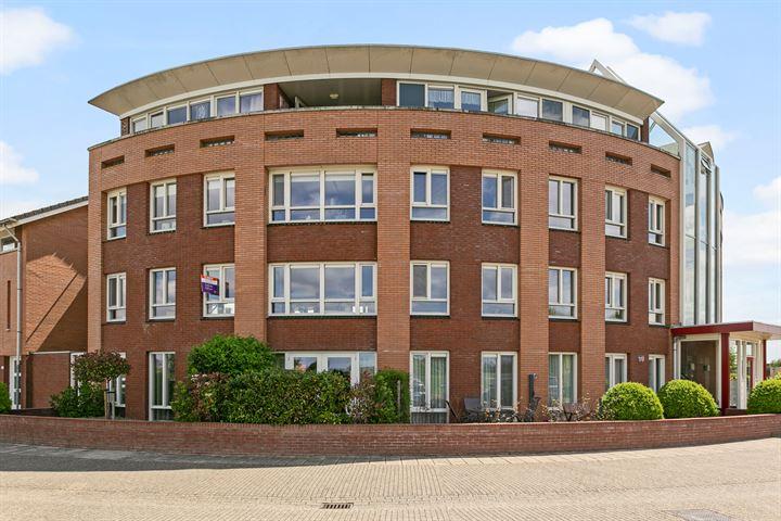 Duinmeer 136