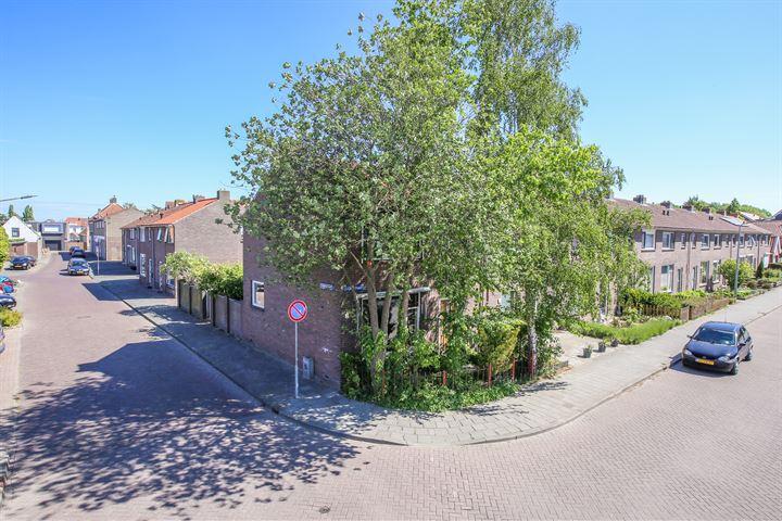 Julianastraat 20