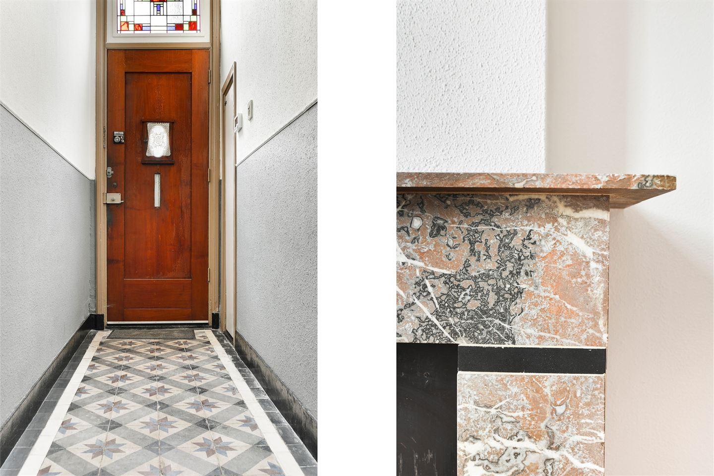 Bekijk foto 2 van Leonard van Vechelstraat 33