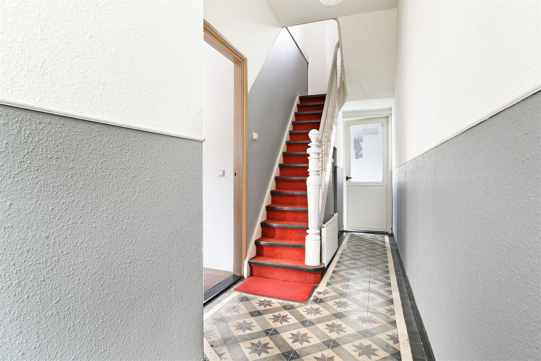 Bekijk foto 3 van Leonard van Vechelstraat 33