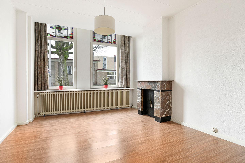 Bekijk foto 4 van Leonard van Vechelstraat 33