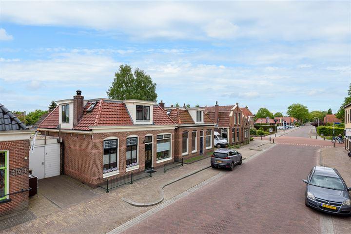 Hoofdstraat West 65