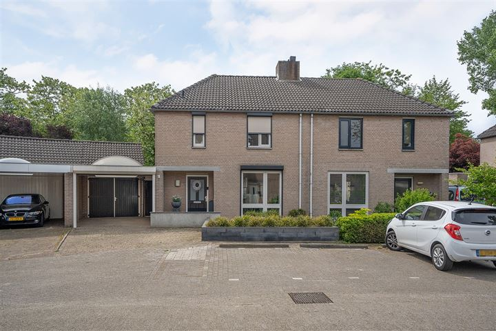 Vendelierstraat 15