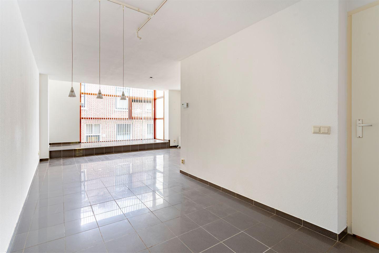Bekijk foto 3 van Begijnhof 6