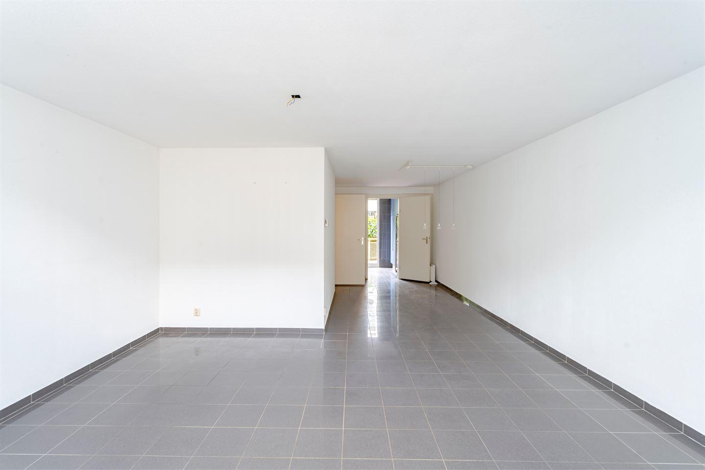 Bekijk foto 5 van Begijnhof 6