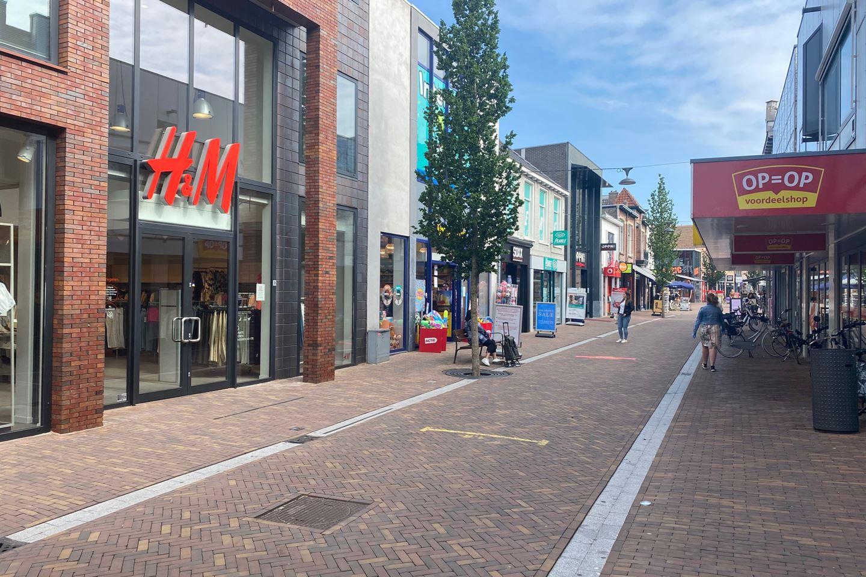 Bekijk foto 2 van Grotestraat 35
