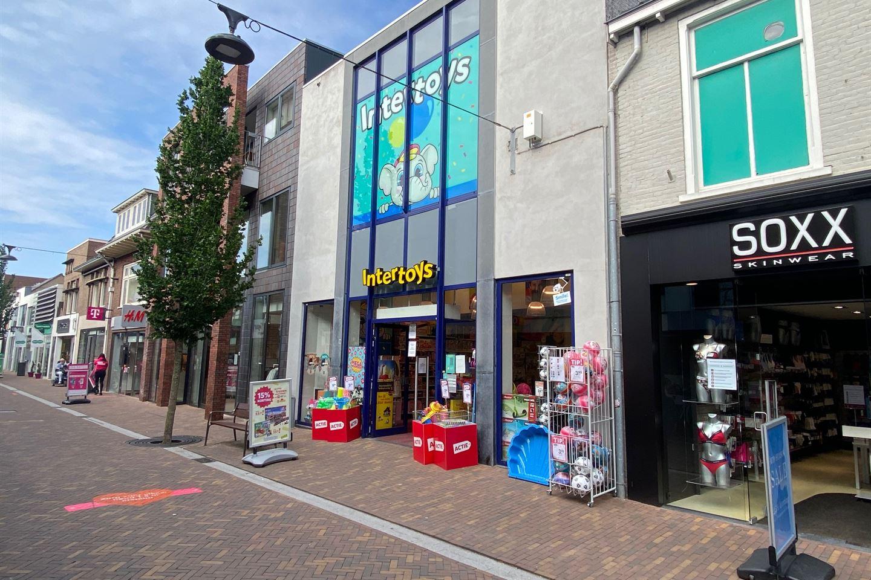 Bekijk foto 1 van Grotestraat 35
