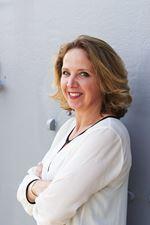 Vanessa Vendel (Kandidaat-makelaar)