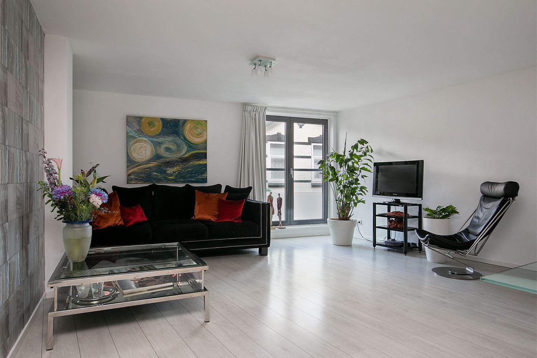 Bekijk foto 3 van Naarderstraat 35 B