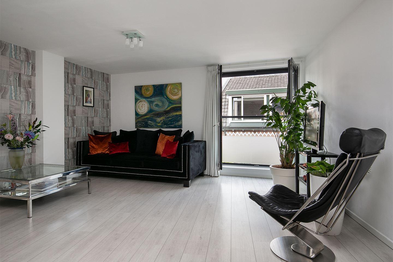 Bekijk foto 4 van Naarderstraat 35 B