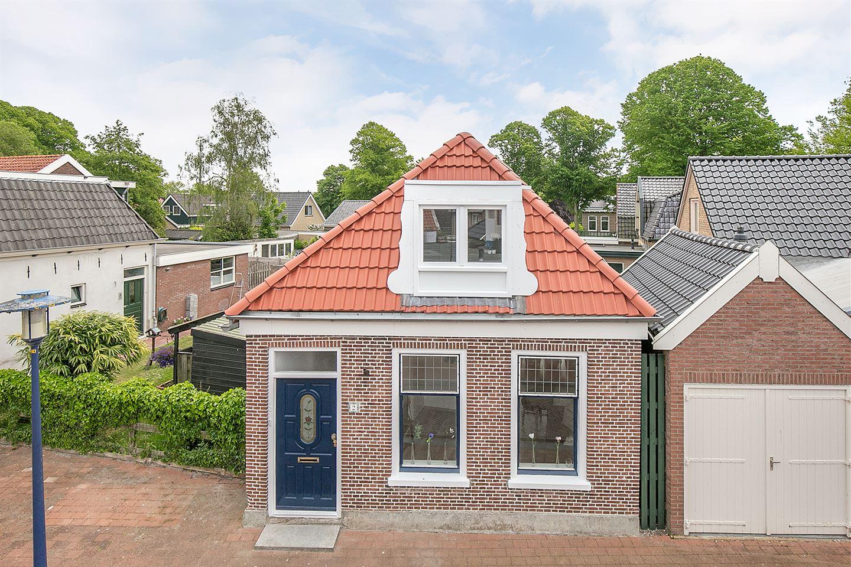 View photo 6 of Verlengde Hoofdstraat 2