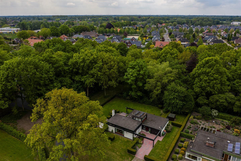 Bekijk foto 4 van Vossenkamp 10