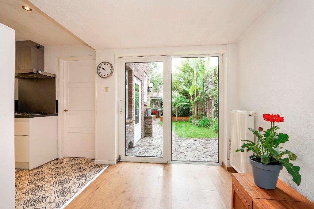 Bekijk foto 6 van Tilburgseweg 15