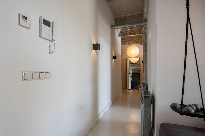 Bekijk foto 3 van Almystraat 62